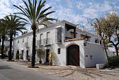 Beautiful 3 bedroom townhouse in the Andalusian style