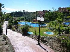 Marbella East. New apartments situated in a gated complex with 24-hours security service